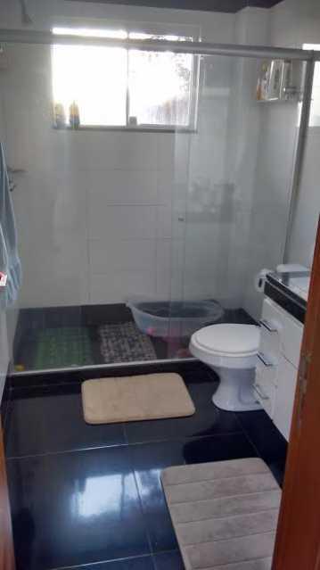 243 - Casa em Condominio Anil,Rio de Janeiro,RJ À Venda,4 Quartos,231m² - FRCN40046 - 23