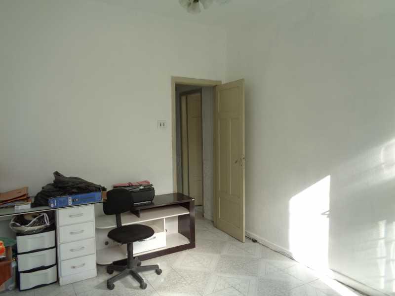 DSC05177 - Apartamento Pilares, Rio de Janeiro, RJ À Venda, 2 Quartos, 85m² - MEAP20348 - 8