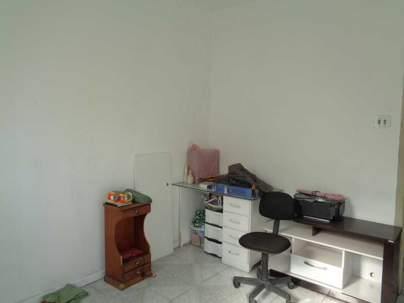 DSC05178 - Apartamento Pilares, Rio de Janeiro, RJ À Venda, 2 Quartos, 85m² - MEAP20348 - 9