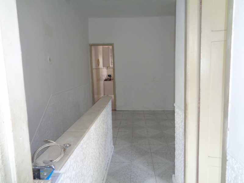 DSC05179 - Apartamento Pilares, Rio de Janeiro, RJ À Venda, 2 Quartos, 85m² - MEAP20348 - 13