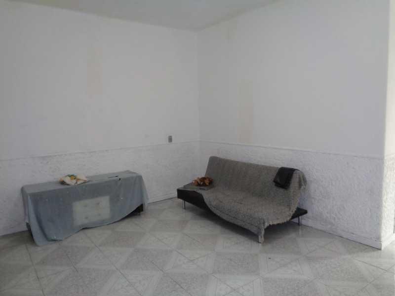 DSC05180 - Apartamento Pilares, Rio de Janeiro, RJ À Venda, 2 Quartos, 85m² - MEAP20348 - 1