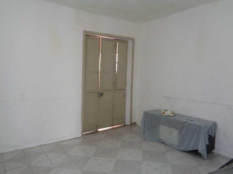 DSC05181 - Apartamento Pilares, Rio de Janeiro, RJ À Venda, 2 Quartos, 85m² - MEAP20348 - 3