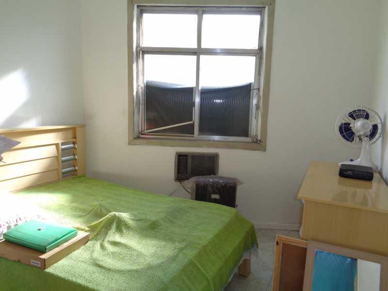 DSC05182 - Apartamento Pilares, Rio de Janeiro, RJ À Venda, 2 Quartos, 85m² - MEAP20348 - 5