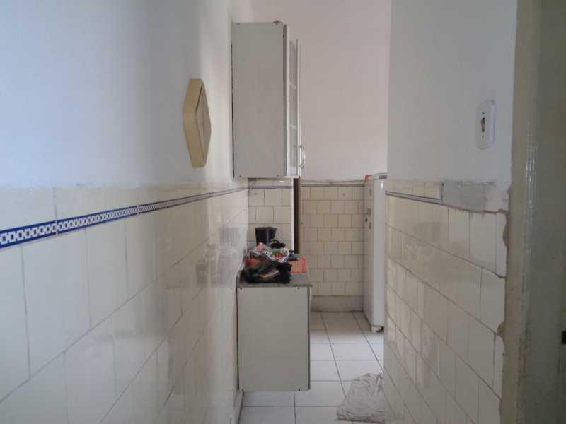 DSC05184 - Apartamento Pilares, Rio de Janeiro, RJ À Venda, 2 Quartos, 85m² - MEAP20348 - 15