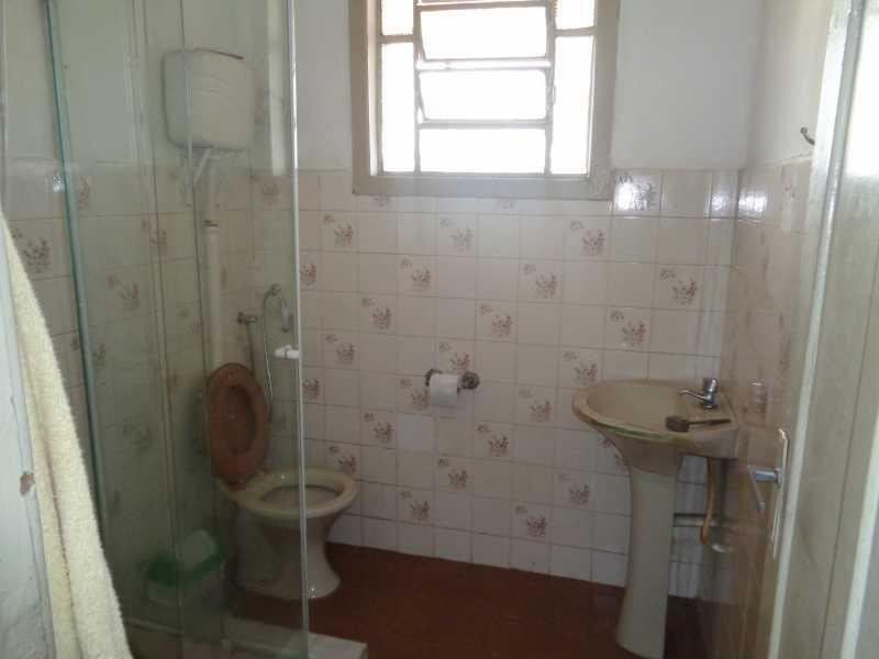 DSC05185 - Apartamento Pilares, Rio de Janeiro, RJ À Venda, 2 Quartos, 85m² - MEAP20348 - 11
