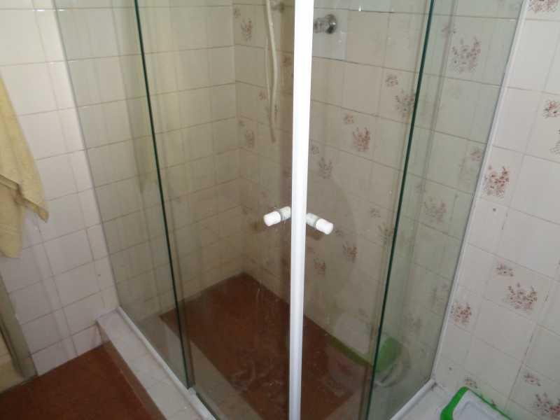 DSC05186 - Apartamento Pilares, Rio de Janeiro, RJ À Venda, 2 Quartos, 85m² - MEAP20348 - 12