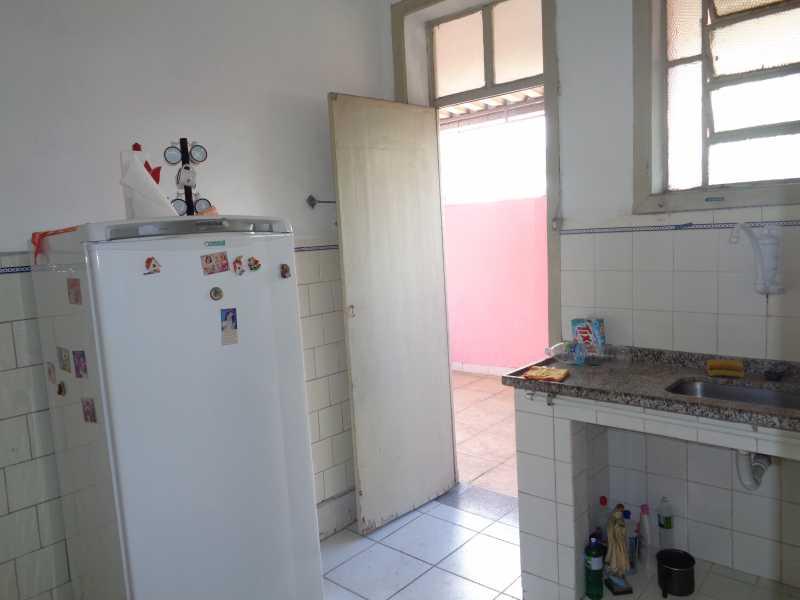 DSC05187 - Apartamento Pilares, Rio de Janeiro, RJ À Venda, 2 Quartos, 85m² - MEAP20348 - 14