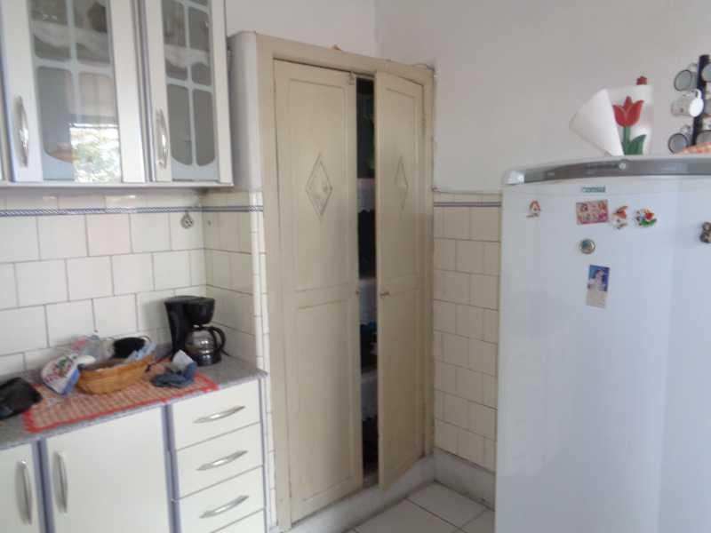 DSC05188 - Apartamento Pilares, Rio de Janeiro, RJ À Venda, 2 Quartos, 85m² - MEAP20348 - 16