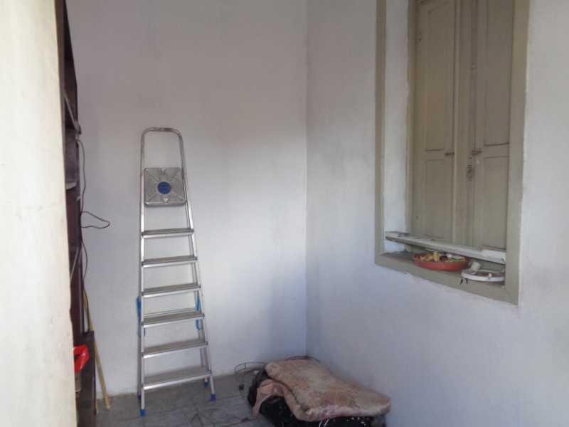 DSC05192 - Apartamento Pilares, Rio de Janeiro, RJ À Venda, 2 Quartos, 85m² - MEAP20348 - 10