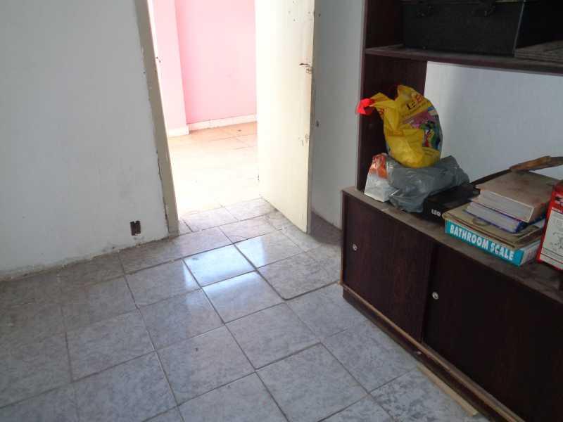 DSC05193 - Apartamento Pilares, Rio de Janeiro, RJ À Venda, 2 Quartos, 85m² - MEAP20348 - 4