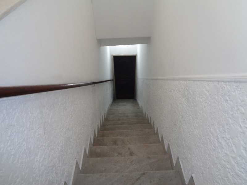 DSC05194 - Apartamento Pilares, Rio de Janeiro, RJ À Venda, 2 Quartos, 85m² - MEAP20348 - 20