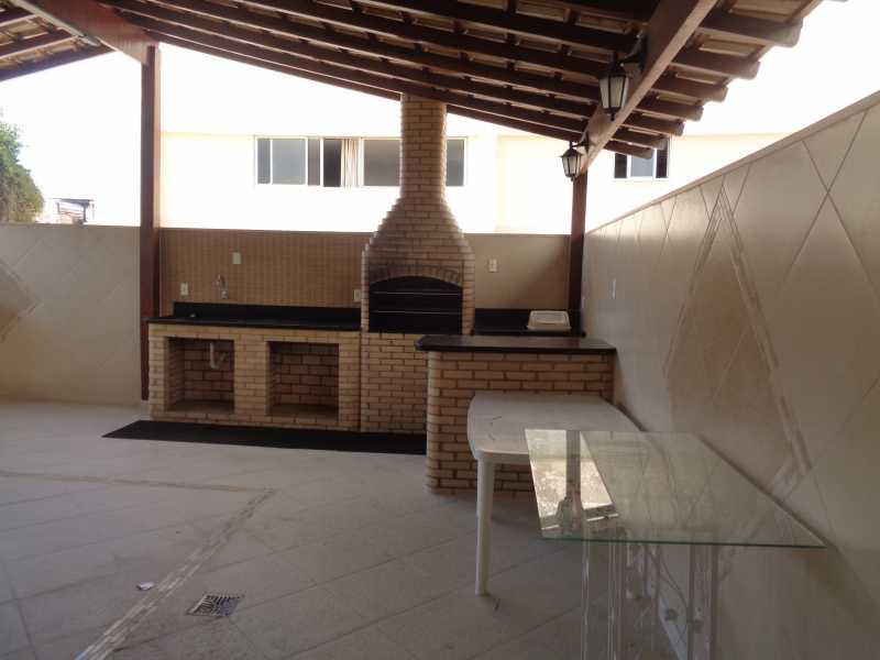 DSC06738 - Apartamento À VENDA, Engenho de Dentro, Rio de Janeiro, RJ - MEAP20349 - 21
