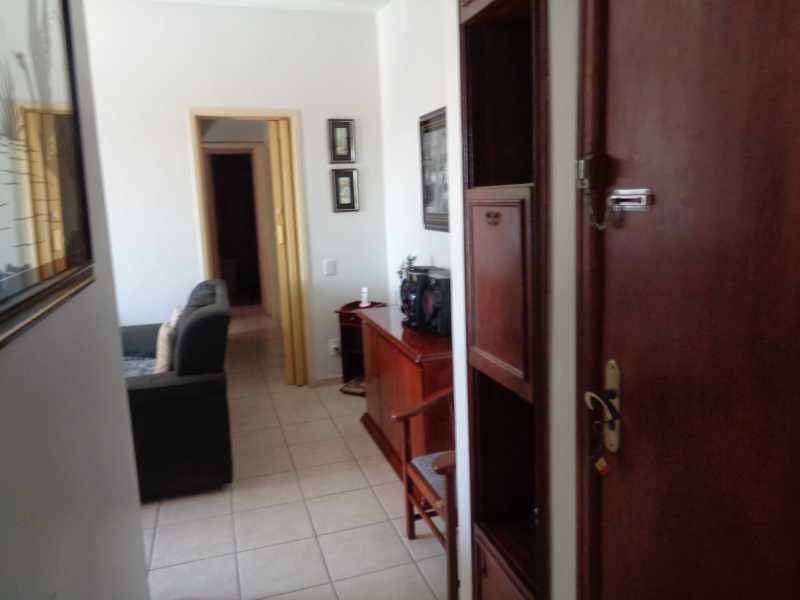 DSC06746 - Apartamento À VENDA, Engenho de Dentro, Rio de Janeiro, RJ - MEAP20349 - 4