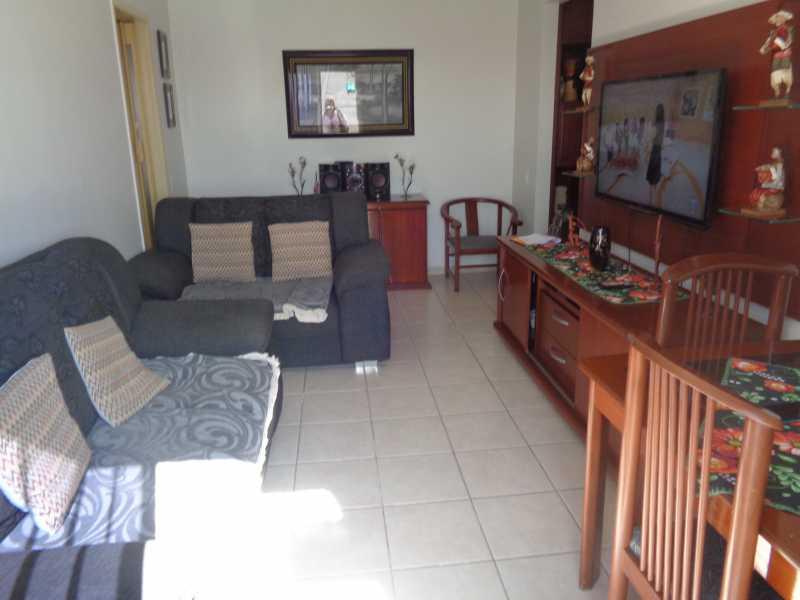 DSC06750 - Apartamento À VENDA, Engenho de Dentro, Rio de Janeiro, RJ - MEAP20349 - 1
