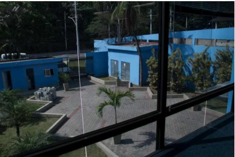 2 - Ponto comercial Vargem Pequena,Rio de Janeiro,RJ À Venda,3272m² - FRPC00001 - 3