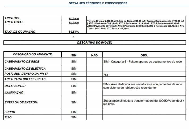 20 - Ponto comercial Vargem Pequena,Rio de Janeiro,RJ À Venda,3272m² - FRPC00001 - 21