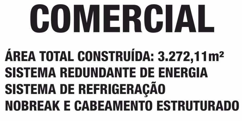 22 - Ponto comercial Vargem Pequena,Rio de Janeiro,RJ À Venda,3272m² - FRPC00001 - 23