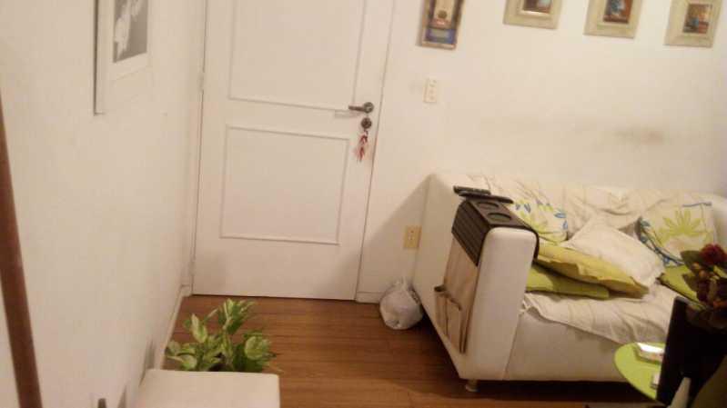 05 2 - Apartamento Pechincha,Rio de Janeiro,RJ À Venda,2 Quartos,51m² - FRAP20648 - 5