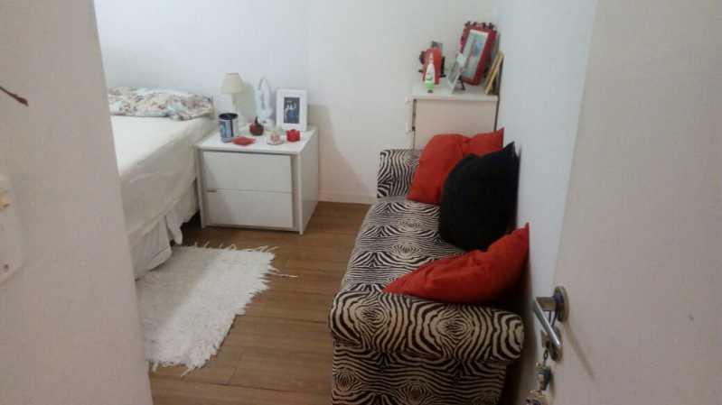 06 - Apartamento Pechincha,Rio de Janeiro,RJ À Venda,2 Quartos,51m² - FRAP20648 - 8