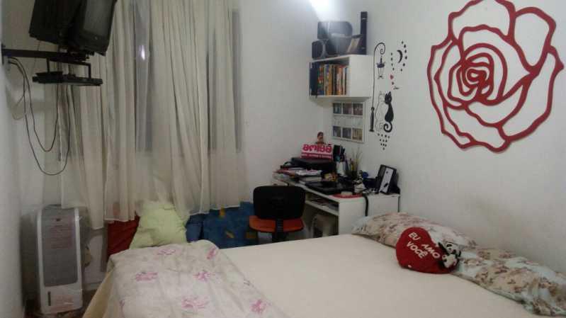 07 - Apartamento Pechincha,Rio de Janeiro,RJ À Venda,2 Quartos,51m² - FRAP20648 - 9