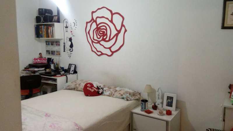 08 - Apartamento Pechincha,Rio de Janeiro,RJ À Venda,2 Quartos,51m² - FRAP20648 - 10
