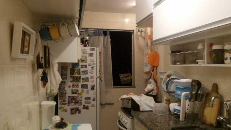 11 - Apartamento Pechincha,Rio de Janeiro,RJ À Venda,2 Quartos,51m² - FRAP20648 - 18