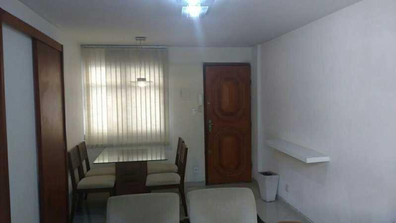 IMG-20170629-WA0036 - Apartamento Lins de Vasconcelos, Rio de Janeiro, RJ À Venda, 2 Quartos, 50m² - MEAP20351 - 3