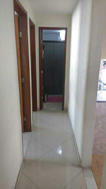IMG-20170629-WA0037 - Apartamento Lins de Vasconcelos, Rio de Janeiro, RJ À Venda, 2 Quartos, 50m² - MEAP20351 - 4