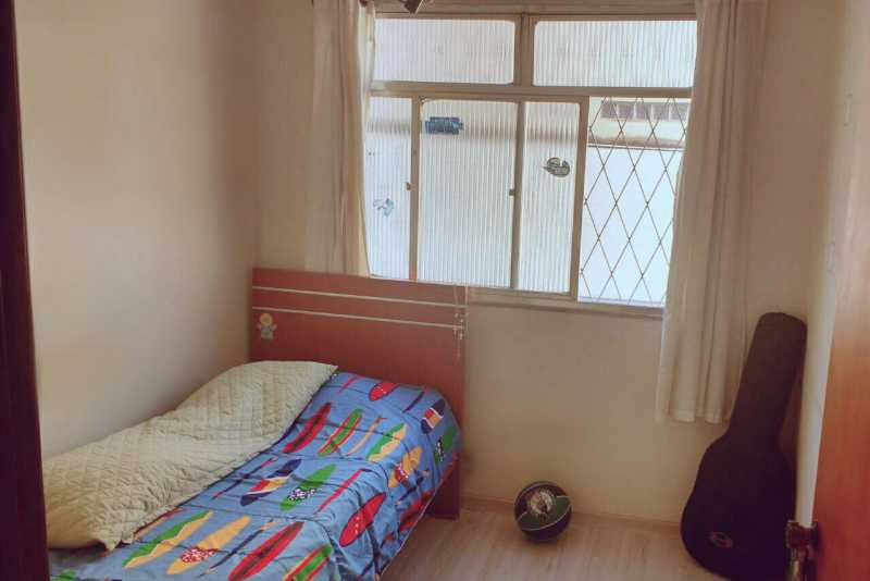 IMG-20170629-WA0042 - Apartamento Lins de Vasconcelos, Rio de Janeiro, RJ À Venda, 2 Quartos, 50m² - MEAP20351 - 6