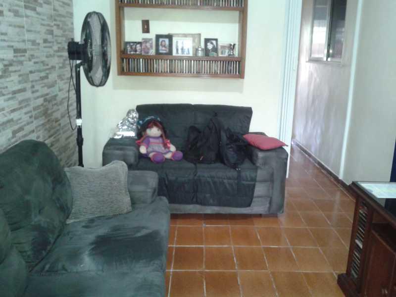 20170702_140510 - Casa Encantado, Rio de Janeiro, RJ À Venda, 3 Quartos, 90m² - MECA30007 - 3