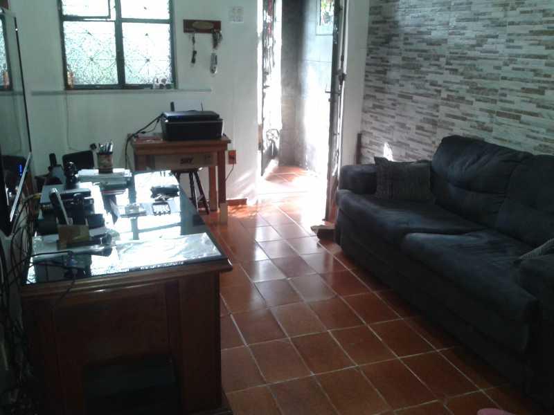 20170702_140536 - Casa Encantado, Rio de Janeiro, RJ À Venda, 3 Quartos, 90m² - MECA30007 - 4