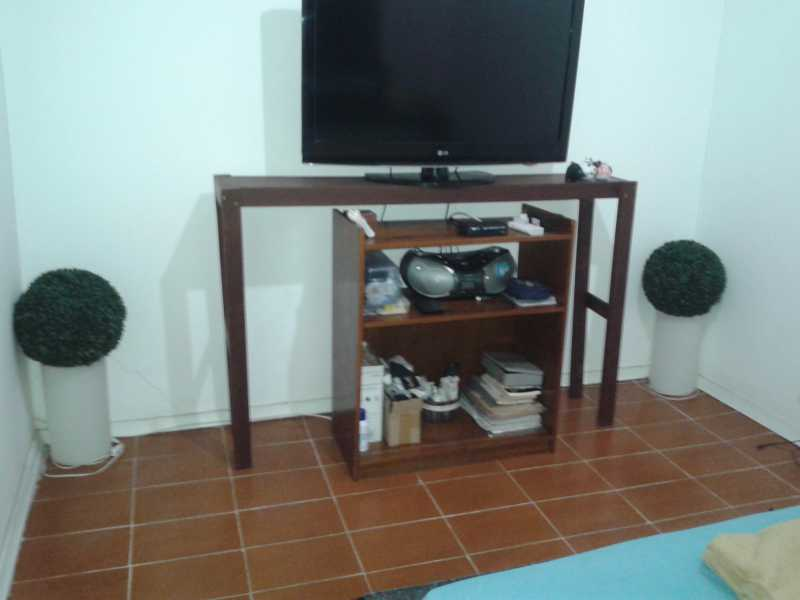 20170702_140617 - Casa Encantado,Rio de Janeiro,RJ À Venda,3 Quartos,90m² - MECA30007 - 6
