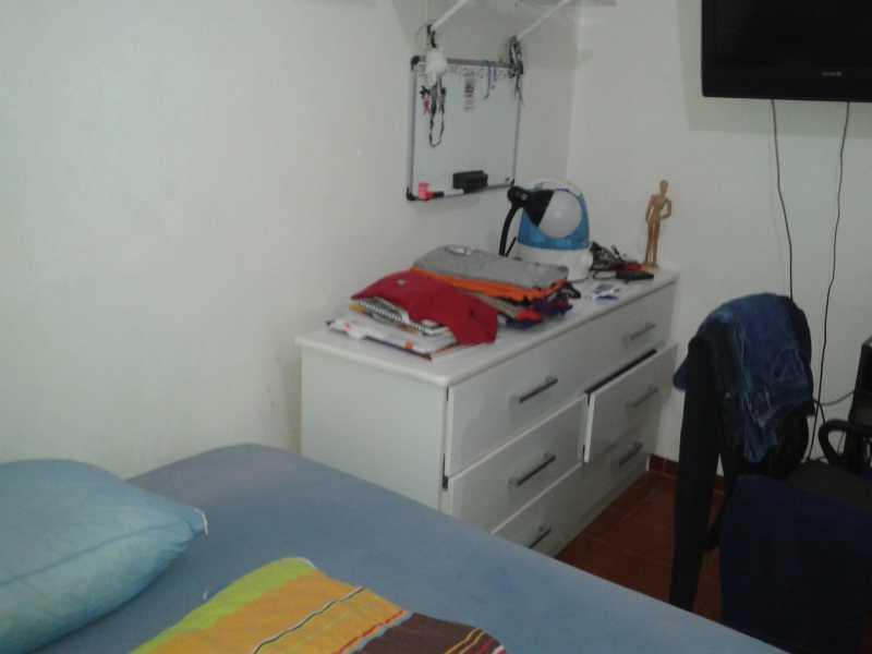 20170702_140709 - Casa Encantado, Rio de Janeiro, RJ À Venda, 3 Quartos, 90m² - MECA30007 - 8