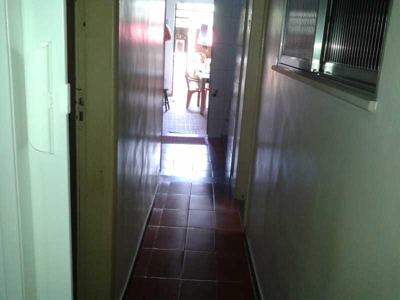 20170702_140740 - Casa Encantado, Rio de Janeiro, RJ À Venda, 3 Quartos, 90m² - MECA30007 - 5