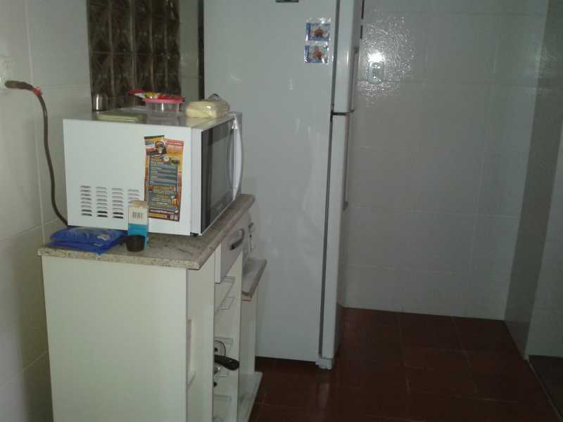 20170702_140852 - Casa Encantado,Rio de Janeiro,RJ À Venda,3 Quartos,90m² - MECA30007 - 16