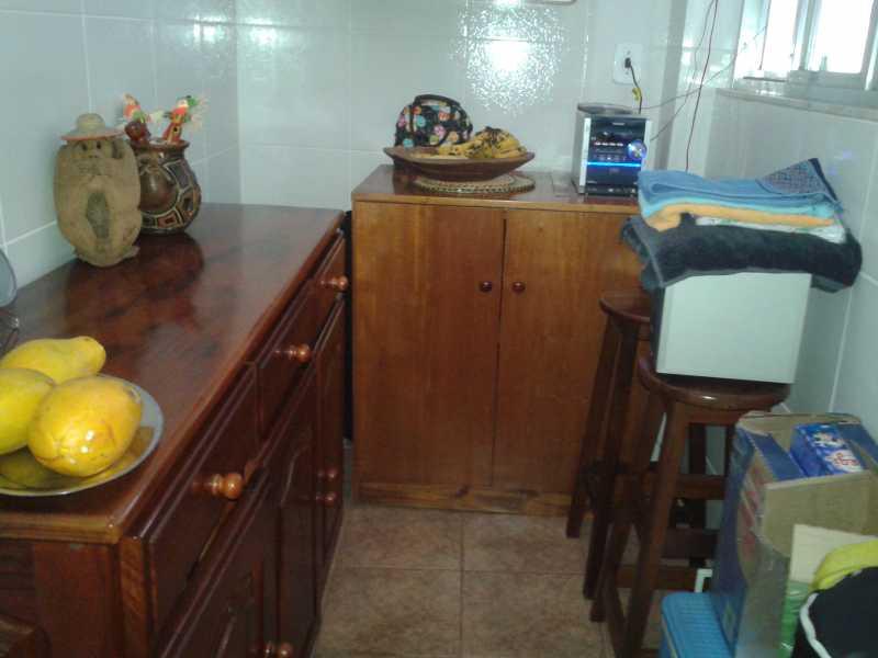 20170702_140920 - Casa Encantado, Rio de Janeiro, RJ À Venda, 3 Quartos, 90m² - MECA30007 - 15
