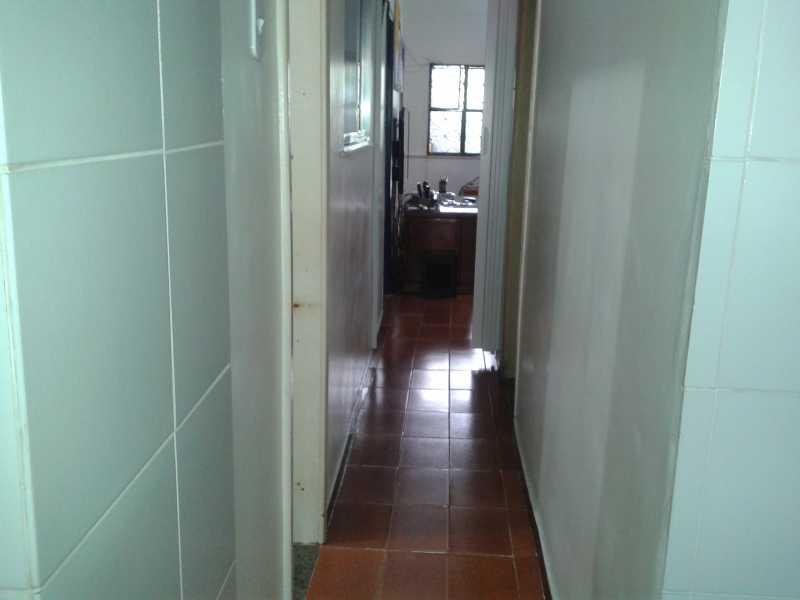 20170702_140936 - Casa Encantado,Rio de Janeiro,RJ À Venda,3 Quartos,90m² - MECA30007 - 14