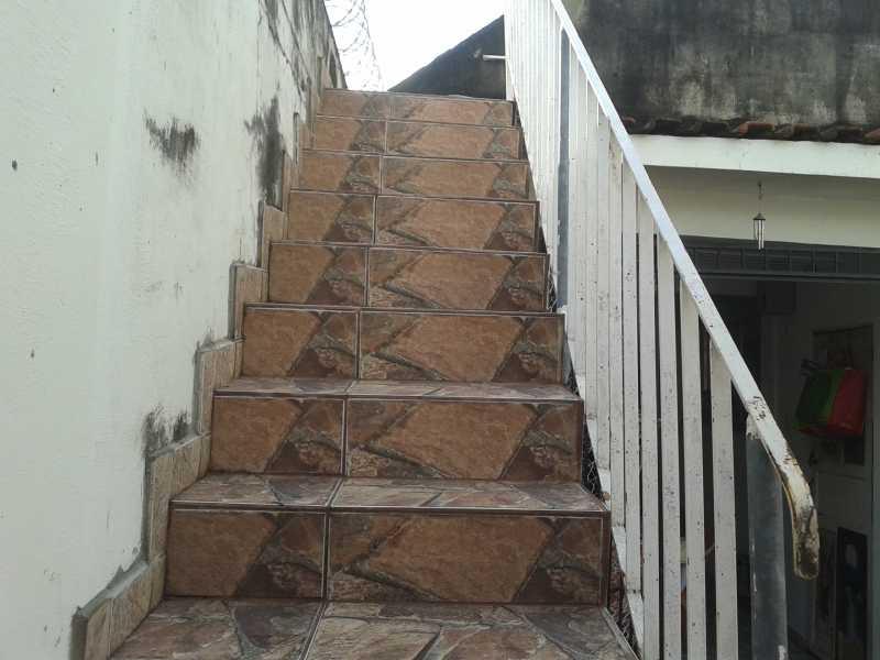20170702_141052 - Casa Encantado, Rio de Janeiro, RJ À Venda, 3 Quartos, 90m² - MECA30007 - 20