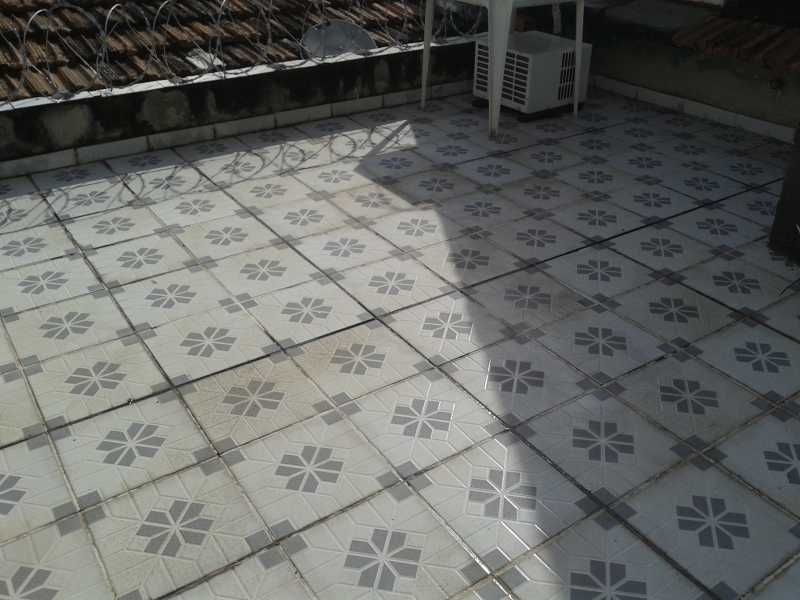 20170702_141134 - Casa Encantado, Rio de Janeiro, RJ À Venda, 3 Quartos, 90m² - MECA30007 - 21