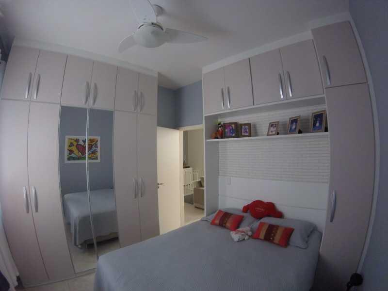 GOPR3526 - Apartamento Vila Isabel,Rio de Janeiro,RJ À Venda,2 Quartos,120m² - MEAP20354 - 8