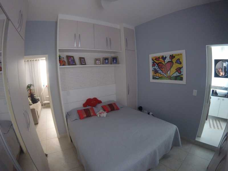 GOPR3527 - Apartamento Vila Isabel,Rio de Janeiro,RJ À Venda,2 Quartos,120m² - MEAP20354 - 9