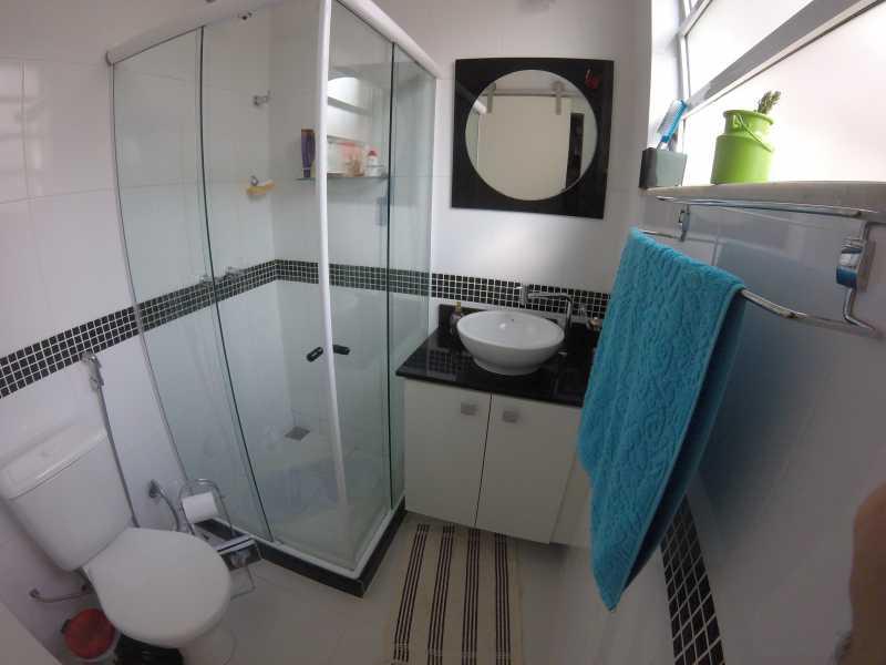 GOPR3534 - Apartamento Vila Isabel,Rio de Janeiro,RJ À Venda,2 Quartos,120m² - MEAP20354 - 12