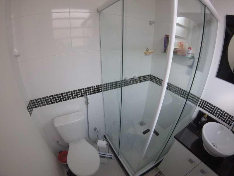 GOPR3536 - Apartamento Vila Isabel,Rio de Janeiro,RJ À Venda,2 Quartos,120m² - MEAP20354 - 13