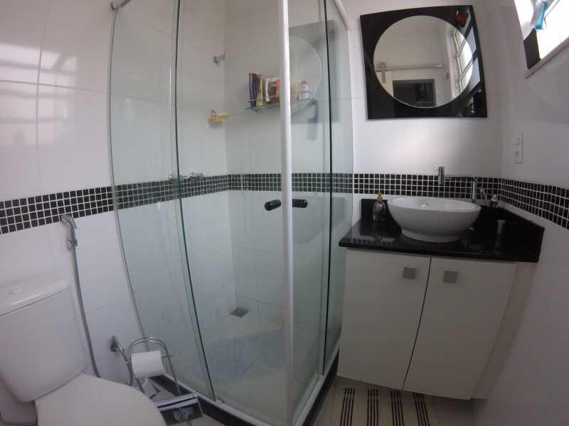 GOPR3540 - Apartamento Vila Isabel,Rio de Janeiro,RJ À Venda,2 Quartos,120m² - MEAP20354 - 14