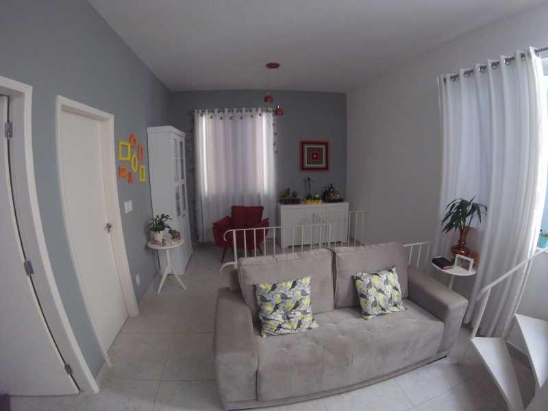 GOPR3542 - Apartamento Vila Isabel,Rio de Janeiro,RJ À Venda,2 Quartos,120m² - MEAP20354 - 3