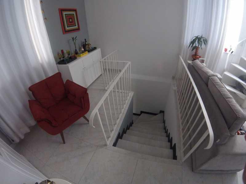 GOPR3547 - Apartamento Vila Isabel,Rio de Janeiro,RJ À Venda,2 Quartos,120m² - MEAP20354 - 7