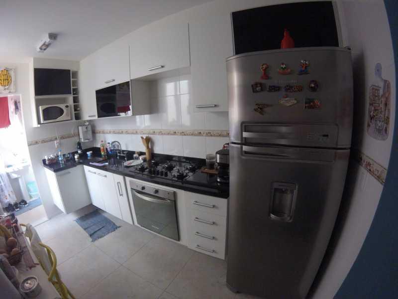 GOPR3556 - Apartamento Vila Isabel,Rio de Janeiro,RJ À Venda,2 Quartos,120m² - MEAP20354 - 21