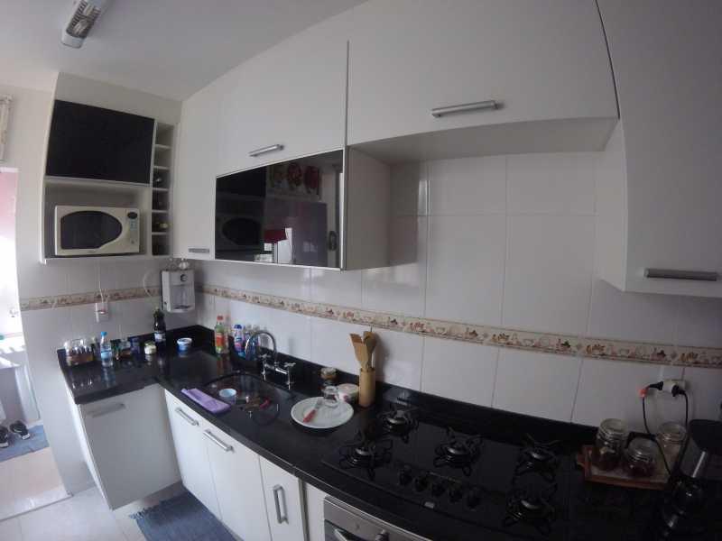 GOPR3557 - Apartamento Vila Isabel,Rio de Janeiro,RJ À Venda,2 Quartos,120m² - MEAP20354 - 22