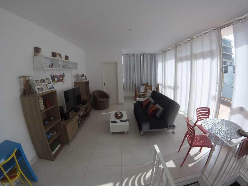 GOPR3564 - Apartamento Vila Isabel,Rio de Janeiro,RJ À Venda,2 Quartos,120m² - MEAP20354 - 24