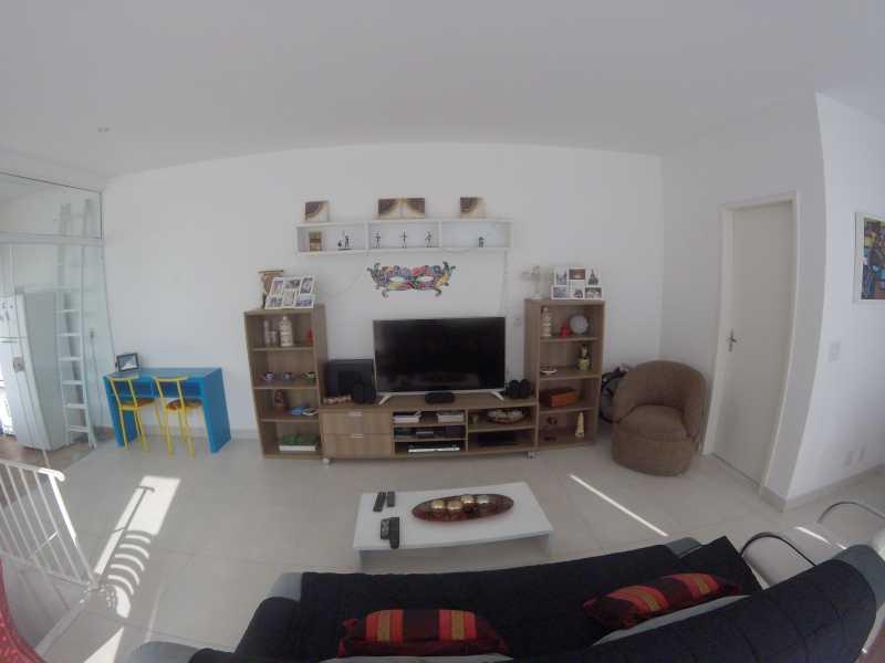 GOPR3566 - Apartamento Vila Isabel,Rio de Janeiro,RJ À Venda,2 Quartos,120m² - MEAP20354 - 25